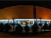 panorama2_mini