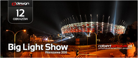 110827_Warszawa