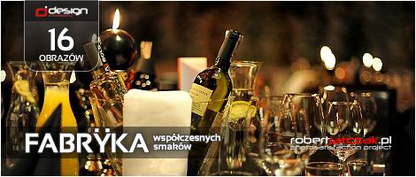 120121_Fabryka