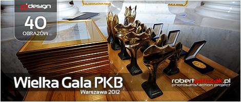 120128_Warszawa