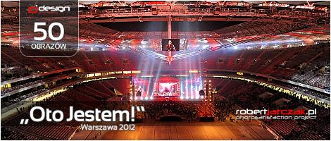 120129_Warszawa