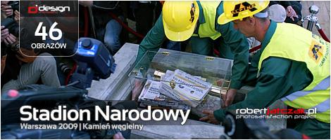 091007_Warszawa