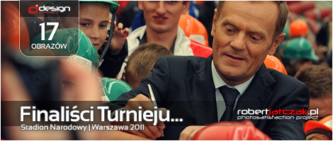 111007_Warszawa
